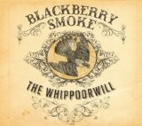 Buy Whippoorwill CD