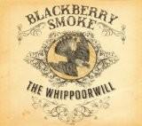 Buy Whippoorwill CD