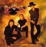 Buy Blackhawk CD