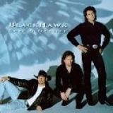 Buy Love & Gravity CD