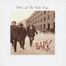 Buy Bark CD