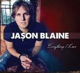 Buy Everything I Love CD