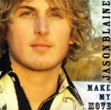 Buy Make My Move CD
