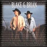 Buy Blake & Brian CD