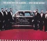 Buy Spirit of the Century CD