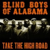 Buy Take The High Road CD