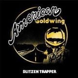 Buy American Goldwing CD