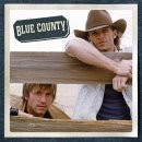 Buy Blue County CD