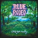 Buy Are You Ready CD