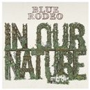 Buy In Our Nature CD