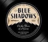 Buy On The Floor Of Heaven CD
