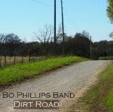 Buy Dirt Road CD