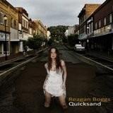Buy Quicksand CD