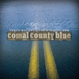 Buy Comal County Blue CD