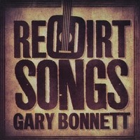 Buy Red Dirt Songs CD
