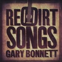 Buy Red Dirt Songs CD