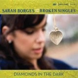 Buy Diamonds in the Dark CD