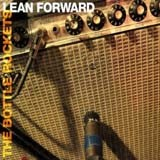 Buy Lean Forward CD