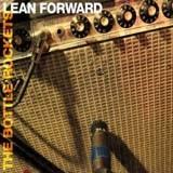 Buy Lean Forward CD