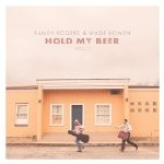 Buy Hold My Beer, Vol. 1 CD
