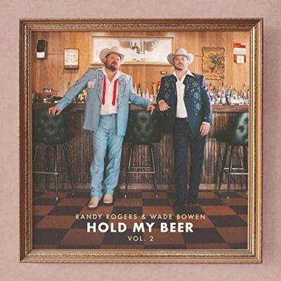 Buy Hold My Beer, Vol. 2 CD