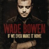 Buy If We Ever Make It Home CD