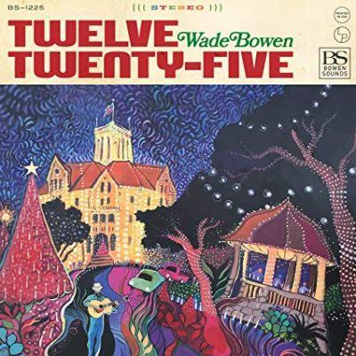 Buy Twelve Twenty-Five CD