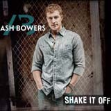 Buy Shake It Off CD