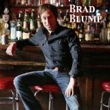 Buy Brad Blume CD