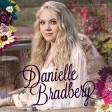 Buy Danielle Bradbery CD