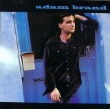 Buy Adam Brand CD