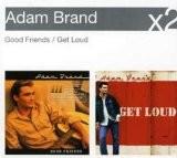 Buy Good Freinds / Get Loud CD