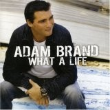Buy What a Life CD