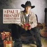 Buy Christmas: Shall I Play For You CD