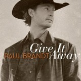 Buy Give It Away CD