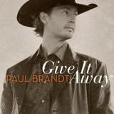 Buy Give It Away CD