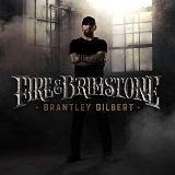 Buy Fire & Brimstone CD