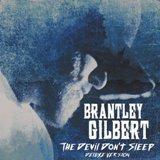 Buy The Devil Don't Sleep CD