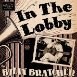 Buy In The Lobby CD
