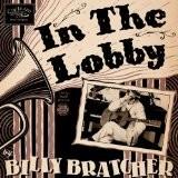 Buy In The Lobby CD