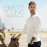 Buy Ticket To L.A. CD
