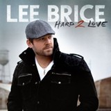 Buy Hard 2 Love CD