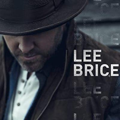 Buy Lee Brice CD