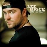 Buy Love Like Crazy CD