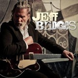 Buy Jeff Bridges CD