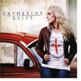 Buy Catherine Britt CD