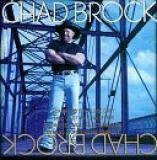 Buy Chad Brock CD