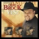 Buy Yes! CD