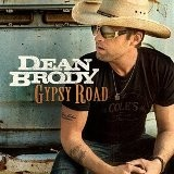 Buy Gypsy Road CD