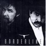 Buy Borderline CD